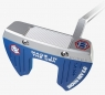 "Bettinardi: Putter Innovai 6 Diestro 35"" -"