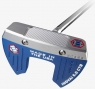 "Bettinardi: Putter Innovai 6 CTR Diestro 35"" -"
