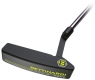 Bettinardi: Putter BB29 Diestro -