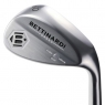 Bettinardi: Wedge H2 -