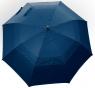 Masters: Paraguas Tour Dri UV Azul ¡18% dtº! -