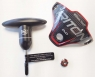 Wilson: Kit para Driver Triton -
