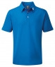 FootJoy: Polo Stretch Pique 91817 ¡35% dtº! -