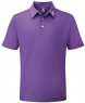 FootJoy: Polo Stretch Pique 91820 ¡35% dtº! -