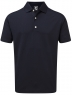 FootJoy: Polo Stretch Solid Pique 90085 ¡35% dtº! -
