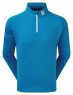 FootJoy: Chill-Out Pullover 90148 ¡36% dtº!