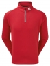 FootJoy: Chill-Out Pullover 90150 ¡36% dtº! -