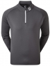 FootJoy: Chill-Out Pullover 90397 ¡36% dtº! -