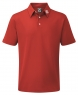 FootJoy: Polo Stretch 92741 Junior ¡29% dtº! -