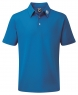FootJoy: Polo Stretch 92742 Junior ¡29% dtº! -