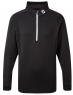 FootJoy: Pullover 96349 Junior ¡32% dtº! -