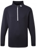 FootJoy: Pullover 96350 Junior ¡32% dtº! -