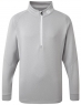 FootJoy: Pullover 96351 Junior ¡32% dtº! -
