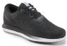 UnderArmour: Zapatos GTX 3023170-001  Hombre ¡15% dtº! -
