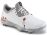 UnderArmour: Zapatos Spieth 3022768-100 Junior ¡38% dtº! -