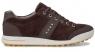 Ecco: Zapatos Street Retro Hombre 039184/50998 ¡52% dtº! -