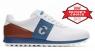Duca del Cosma: Zapatos Belair 120891-16 Hombre ¡10% dtº! -