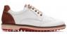 Duca del Cosma: Zapatos Eldorado 125492-00 Hombre ¡10% dtº! -
