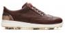 Duca del Cosma: Zapatos Heritage 125592-18 Hombre ¡10% dtº! -