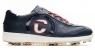 Duca del Cosma: Zapatos Masters 122191-22 Hombre ¡10% dtº! -