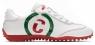Duca del Cosma: Zapatos Kubana 110191-31 Dama ¡10% dtº! -