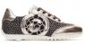 Duca del Cosma: Zapatos Kubana 110101-60 Dama ¡10% dtº! -