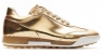 Duca del Cosma: Zapatos Marquessa 110791-60 Dama ¡10% dtº! -