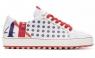 Duca del Cosma: Zapatos Esti 110701-00 Dama ¡10% dtº! -