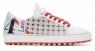 Duca del Cosma: Zapatos Esti 110701-23 Dama ¡10% dtº! -