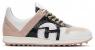 Duca del Cosma: Zapatos Vogue 111001-41 Dama ¡10% dtº! -