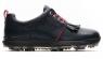 Duca del Cosma: Zapatos Cypress 115382-22 Dama ¡10% dtº! -