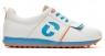 Duca del Cosma: Zapatos Westcliff 119292-00 Dama talla 40 ¡66% dtº! -