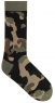"K.Bell: Calcetines ""Camuflaje"" Hombre ¡29% dtº! -"