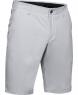 UnderArmour: Pantalón Corto 1342240-014 Hombre ¡27% dtº! -