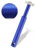 Masters: Afilador de Estrías Azul ¡33% dtº! -