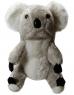 Funda para Driver Koala ¡34% dtº!