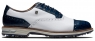 FootJoy: Zapatos Premiere The Tarlow 53904 Hombre ¡25% dtº! -