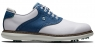 FootJoy: Zapatos Traditions 57901 Hombre ¡25% dtº!