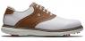 FootJoy: Zapatos Traditions 57905 Hombre ¡25% dtº!