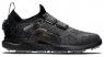 FootJoy: Zapatos Hyperflex BOA 51087 Hombre ¡25% dtº! -