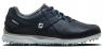 FootJoy: Zapatos Pro SL 98133 Dama ¡24% dtº! -