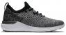 FootJoy: Zapatos Flex XP 95336 Dama ¡20% dtº! -
