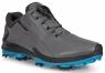 Ecco: Zapatos Biom G3 Hombre 131834/01602 ¡20% dtº! -