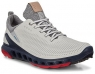 Ecco: Zapatos Cool Pro Hombre 102104/50990 ¡20% dtº! -
