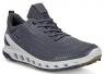 Ecco: Zapatos Cool Pro Hombre 102104/01415 ¡20% dtº! -