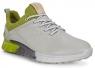 Ecco: Zapatos Golf S-Three Hombre 102904/01379 ¡20% dtº! -