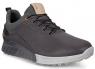 Ecco: Zapatos Golf S-Three Hombre 102904/01308 ¡20% dtº! -