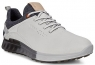 Ecco: Zapatos Golf S-Three Hombre 102904/01007 ¡20% dtº! -