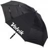 Volvik: paragua Negro ¡45% dtº! -