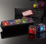 Volvik: Bolas Marvel Pack 5